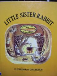 little sister rabbit0001.jpg