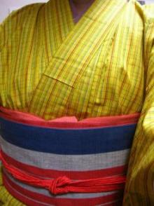 黄色い紬0001.jpg