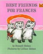 best friends for frances.jpg