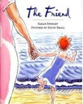 the friend.jpg