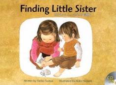 finding little sister.jpg