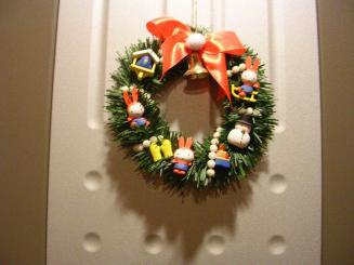 Christmas 0040004.jpg
