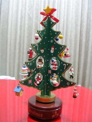 Christmas 0030003.jpg