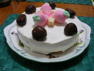 birthday 0010001.jpg