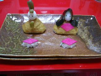 雛寿司 0020002.jpg