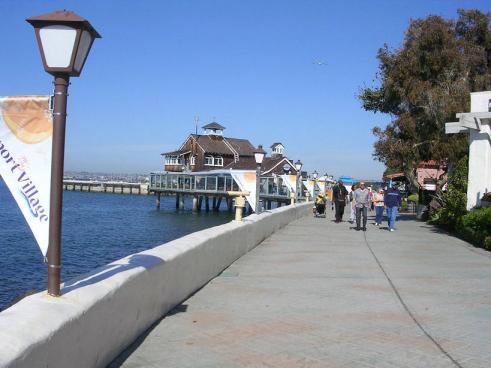 San Diego3 0010001.jpg