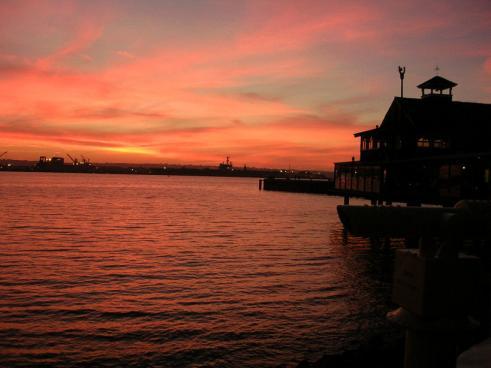 San Diego 0020002.jpg
