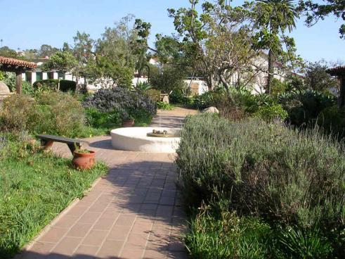 San Diego 6 0030003.jpg