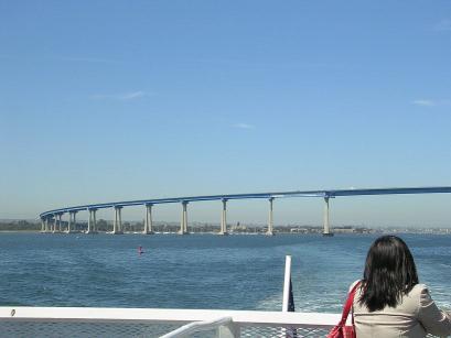 San Diego 0010001.jpg