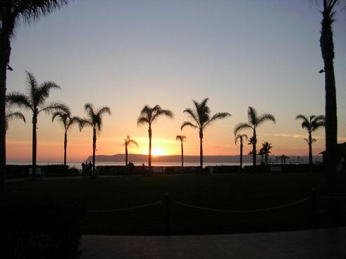 San Diego 0060006.jpg