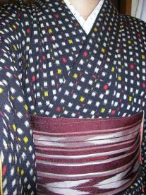 母の着物とポリの帯0001.jpg