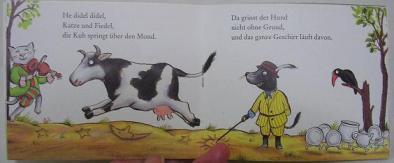 ドイツ語絵本 0020002.jpg