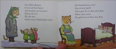 ドイツ語絵本 0030003.jpg