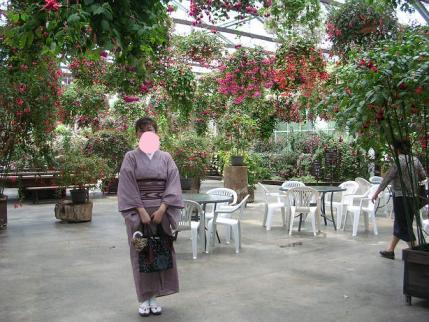 花鳥園 0010001.jpg