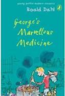 Georges Marvellous Medicine.jpg