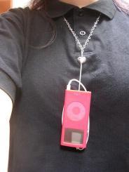 iPod 0010001.jpg