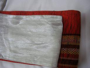 母の半巾 0010001.jpg
