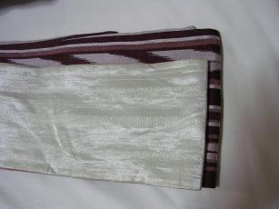 母の半巾 0020002.jpg