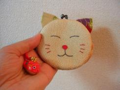 ネコと金魚0001.jpg