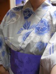 yukata0001.jpg