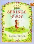 springs of joy.jpg