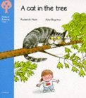 Cat in the Tree, A.jpg