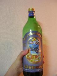 グリューワイン 0030003.jpg