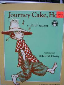 journey cake,ho0001.jpg