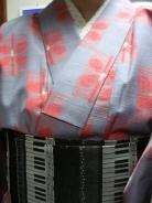 ピアノ0001.jpg