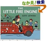 The Little Fire Engine.jpg