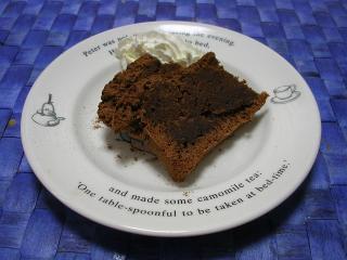 チョコレートケーキ 002s.jpg