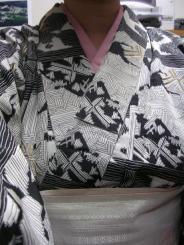母の単衣 0030001.jpg