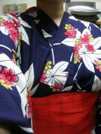 yukatas.jpg