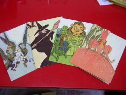cards 001s.jpg