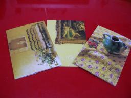 cards 002s.jpg