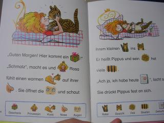 ドイツ語s.jpg