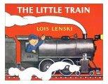 The Little Train.jpg