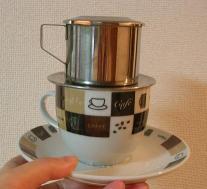 coffee 001s.jpg