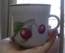 cherry 001s.jpg