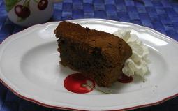 cake 003s.jpg