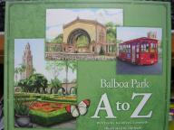 balboa parks.jpg