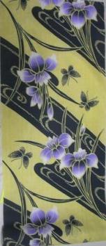 kimono 001s.jpg