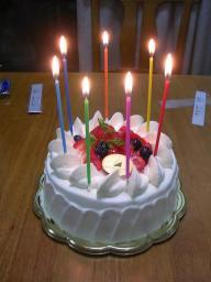 birthday 003s.jpg
