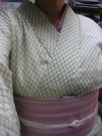 yukata 001s.jpg