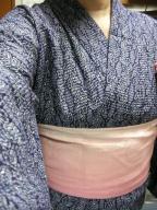 yukata 002s.jpg