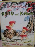 hutukawa 002s.jpg