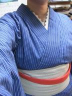 hutukawa 001s.jpg