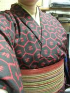 wasai 002s.jpg