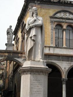 201104-Italy-061-DSCN2218s.jpg