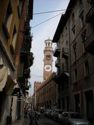 201104-Italy-058-DSCN2215s.jpg